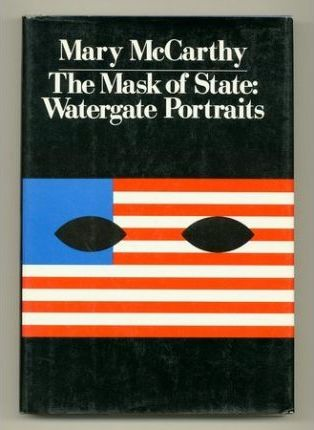 Mask of State