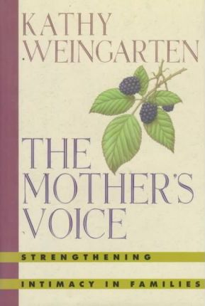 The Mothers Voice OBE/R