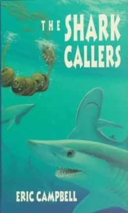 The Shark Callers