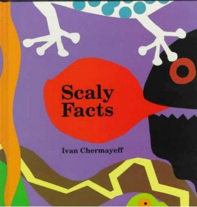 Scaly Facts