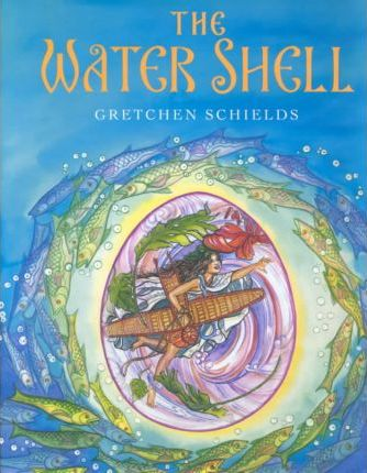 The Water Shell
