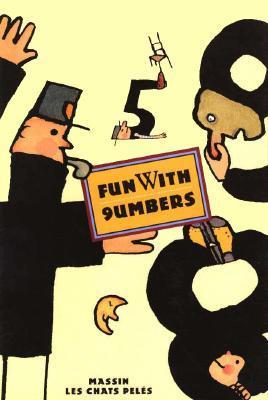 Fun with 9umbers