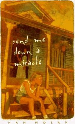 Send ME down a Miracle