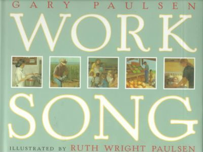 Worksong