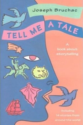 Tell Me a Tale