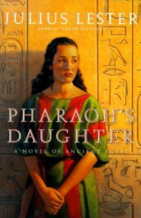 Pharaoh's Daughter