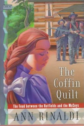 The Coffin Quilt
