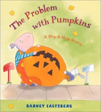 The Problem with Pumpkins