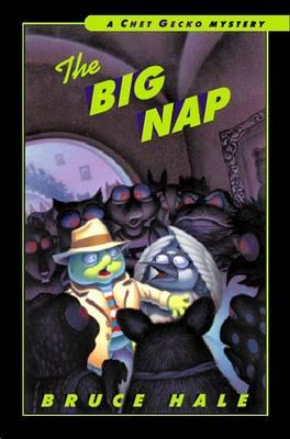 The Big Nap