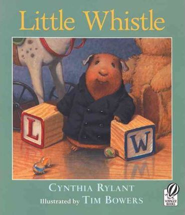 Little Whistle
