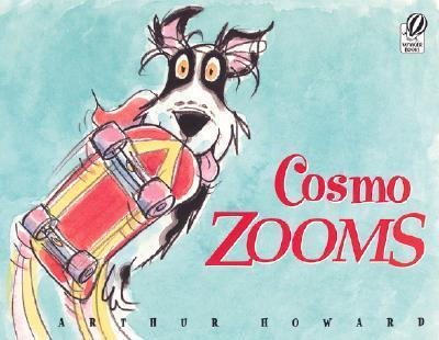 Cosmo Zooms