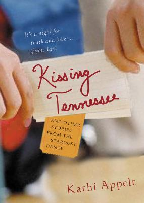 Kissing Tennessee