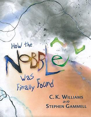 How the Nobble Was Finally Found