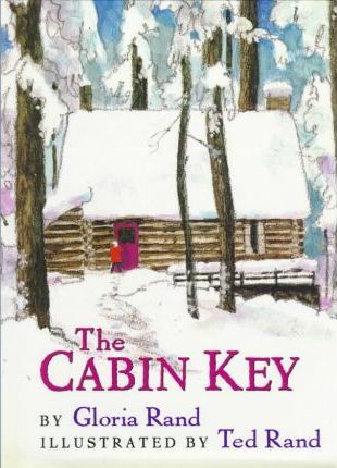 The Cabin Key