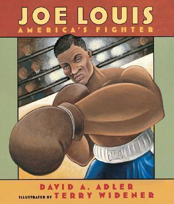 Joe Louis: America's Fighter