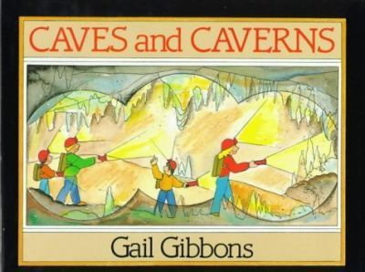 Caves and Caverns /R