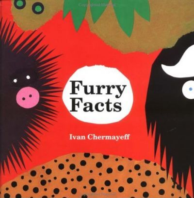 Furry Facts