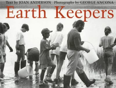 Earth Keepers