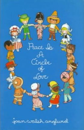 Peace is a Circle of Love