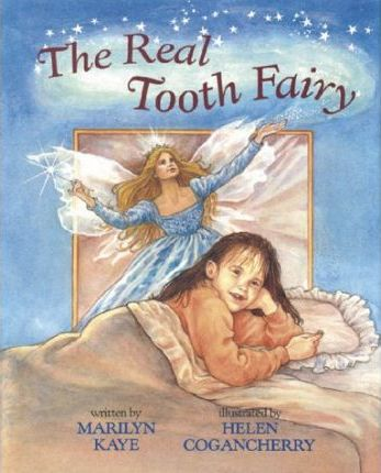 The Real Tooth Fairy