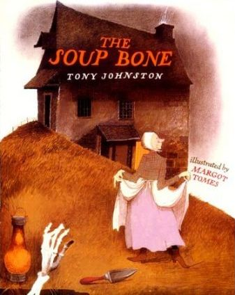 The Soup Bone