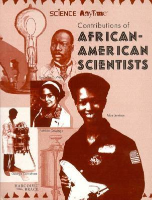 Contributions of African-American Scientists