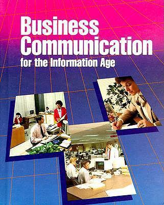 Business Communication Information Age