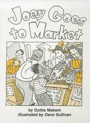 Joey Goes to Market
