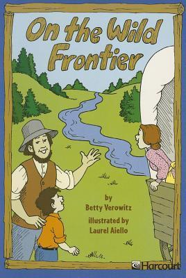 On the Wild Frontier