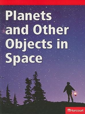 Planets and Other Objects in Space