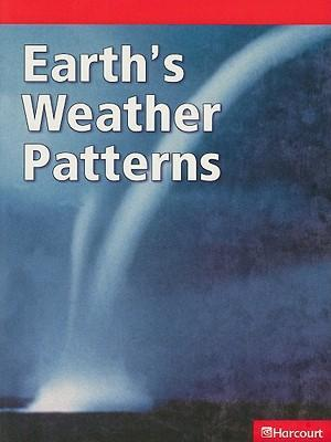 Earth's Weather Patterns