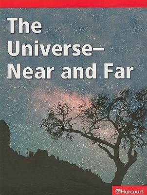 The Universe--Near and Far