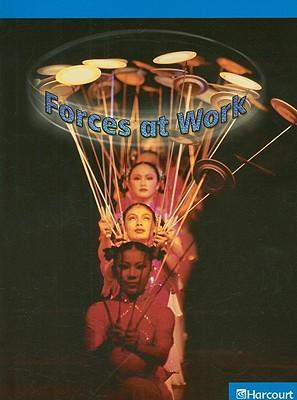 Forces at Work