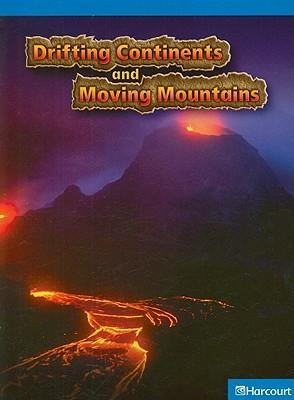 Drifting Continents and Moving Mountains