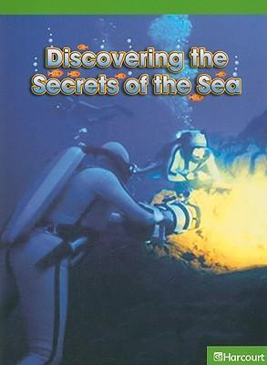 Discovering the Secrets of the Sea