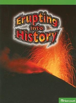 Erupting Into History