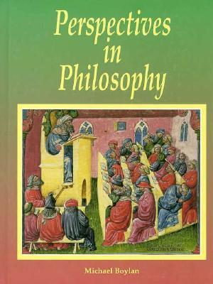Perspectives in Philosophy