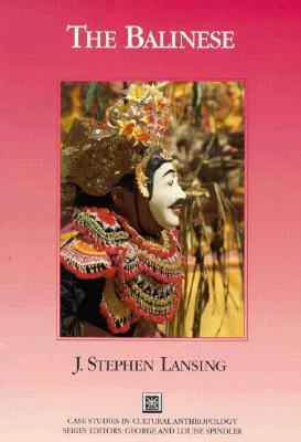 The Balinese