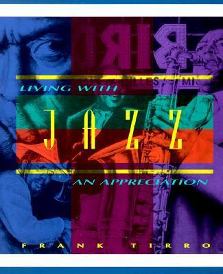 Living with Jazz