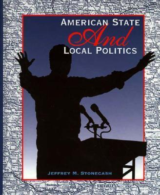American State and Local Politics