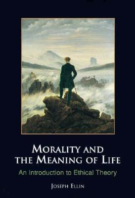 Morality and the Meaning of Life