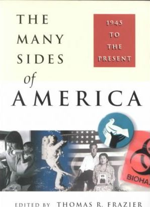 The Many Sides of America