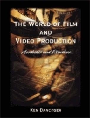 The World of Film and Video Production