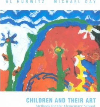 Children and Their Art/Disciplined Based Art Education Projects in the University Classroom