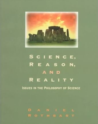 Science, Reason and Reality