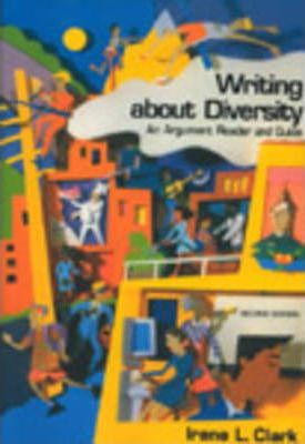 Writing about Diversity