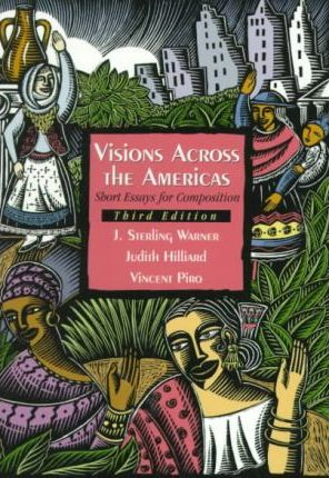 Visions Across the Americas