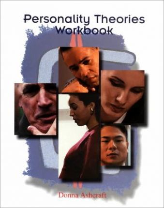 Personalities Theories Workbook