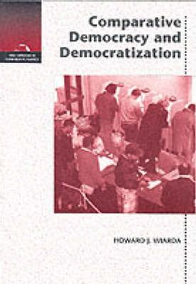 Democracy in Comparative Perspective
