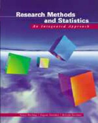Basic Research Methods and Statistics